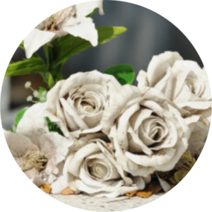 myfunerals   Sydney Funerals And Cremations